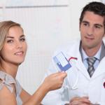 Izbjegnite zdravstvene troškove u inozemstvu