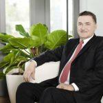 Pozitivan trend poslovanja Erste banke