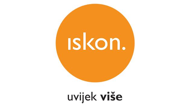 iskon-internet-logo