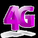 HT proširio pokrivenost 4G mrežom