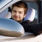 Postupak prve registracije vozila u 5 koraka