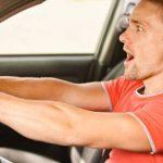 Mladi vozači odsad i u jačim automobilima