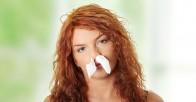 Lijek za alergije - tablete ili trave?