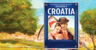 Uz Croatia osiguranje dobivate gratis B listu