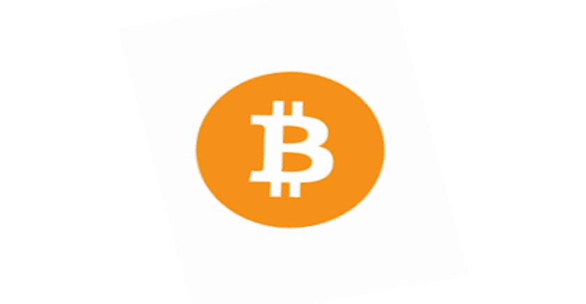 Kuna ili euro u bitcoin bez PDV-a?