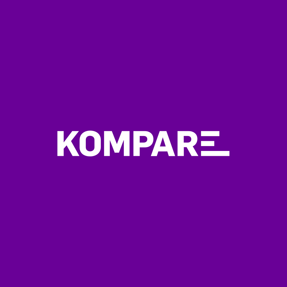 cover_kompare