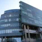 Croatia osiguranje povećala dobit
