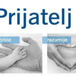 Dobitnici natječaja Croatia osiguranja