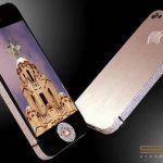 Najskuplji mobiteli na svijetu