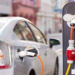 Nestalo Vladinih poticaja za 'zelena' vozila