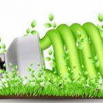 RWE zatvara elektrane zbog obnovljivih izvora