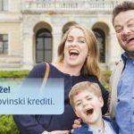 Online zahtjevom do brzog gotovinskog kredita