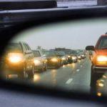Nova pravila na cestama od 29. ožujka