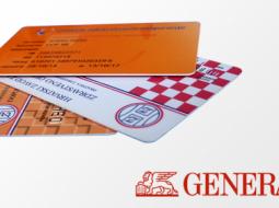 generali-dopunsko-zdravstveno-osiguranje