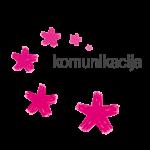 Hrvatski Telekom uveo nove opcije za roaming
