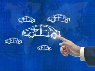 auto osiguranje bonus