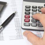 8 korisnih savjeta prije podizanja kredita