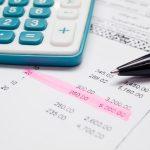 Sve što trebate znati o kreditnom izvješću
