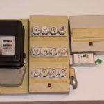 Koliko štedimo koristeći jeftinu struju?