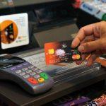 Beskontaktne transakcije OTP banke