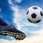 Nogometni popusti još uvijek traju