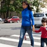 Zelena vozila opasna za sigurnost pješaka