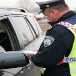 Postroženi propisi oko registracije vozila