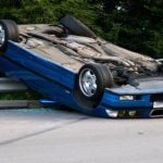 Što nakon prometne nesreće?