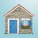 Novi krediti Prve stambene štedionice