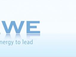RWE uveo jeftiniju struju za umirovljenike