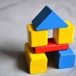 Promijeniti stambenu štedionicu je lako