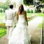 Vjenčanje bez bankrota
