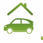 Velebit ljetna akcija auto osiguranja!
