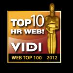 kompare.hr među 10 najboljih!