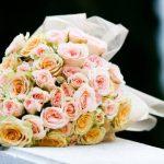 Vjenčanje – dan iz snova bez bankrota