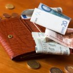 Oštećeni ste u odnosu s bankom. Što činiti?