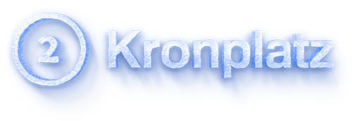 2. Kronplatz