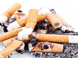 Koliko vam cigarete kradu iz novčanika?