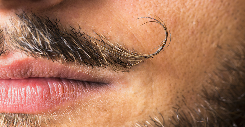 Deseti Movember protiv raka prostate
