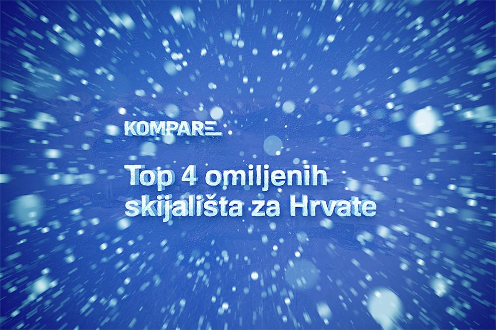 skijalista_cover