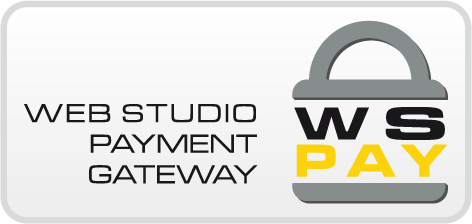 wspay logo
