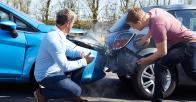 Desetak pokrića auto osiguranja