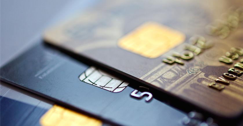 Znate li čemu služi koja vrsta kreditne kartice?