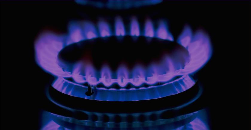 Odlukom Vlade plin jeftiniji od 1. travnja