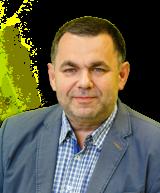 Emil Franjčec