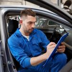 Kako uštedjeti 143 kune na registraciji automobila