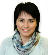 Kristina Pajnić