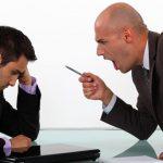Kako se obraniti od nelegalnog otkaza?