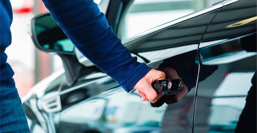 10 savjeta za kupnju novog ili polovnog auta