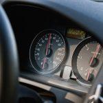 Provjerite pravu kilometražu rabljenog auta